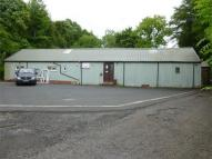 property to rent in Units 1 and 2 Rainow Mill, Ingersly Vale, Bollington, Cheshire