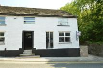 2 bedroom Flat to rent in Palmerston Street...