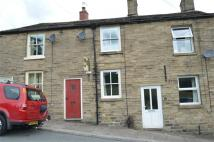 Terraced home to rent in Lord Street, Bollington...