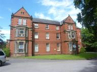 Apartment to rent in St Lukes House...