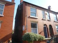 3 bed End of Terrace house to rent in Hobson Street...