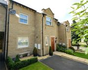 2 bed Terraced home in Dean Way, Bollington...
