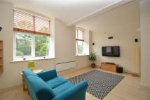 1 bedroom Flat in Clarence Mill...