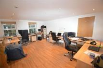 property to rent in Brookside Mill, Brook Street, Macclesfield, Cheshire