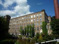 2 bed Apartment to rent in Clarence Mill...