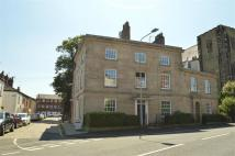 3 bedroom Apartment to rent in St Albans Place...