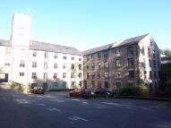 Apartment in Hyde Bank Mill...