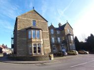 Apartment to rent in Chinley Lodge...