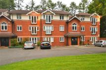 Apartment to rent in Green Meadows...