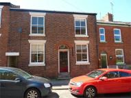 2 bed Terraced home to rent in Bridge Street...