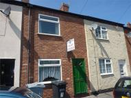Terraced property to rent in Pitt Street...