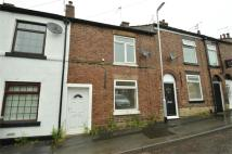 Terraced property to rent in Lansdowne Street...