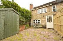 1 bed semi detached house to rent in Stonemill Court...