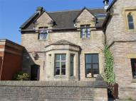1 bedroom Flat to rent in St. Peters House...