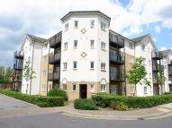 Flat to rent in Enstone Road, ENFIELD