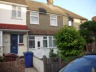3 bed Terraced home in Moore Avenue...