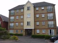 Rawlyn Close Ground Flat for sale