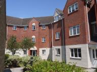 2 bed Maisonette in Galleon Road...