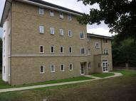 2 bedroom Apartment to rent in Kingfisher Heights...