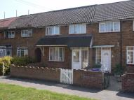Terraced house to rent in Kennet Green...