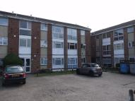 2 bedroom Flat in Colne Court...
