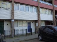 3 bed Flat to rent in Seabrooke Rise, GRAYS...