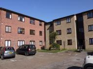 2 bedroom Apartment in Chestnut Court...