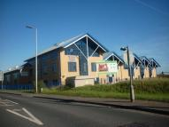 Commercial Property in The Riverside Business...