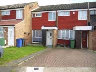 3 bedroom Terraced property in St Pauls Close, Aveley...