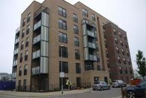 Flat to rent in Maxwell Road, ROMFORD...