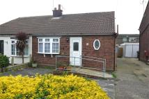 Chalet to rent in Monks Haven...