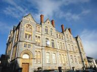 2 bed Flat to rent in Regent Street, Plymouth...