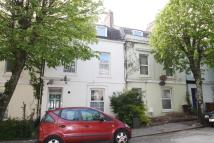 1 bed Flat in Victoria Place, Stoke...