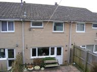 2 bedroom property to rent in Peters Park Road...