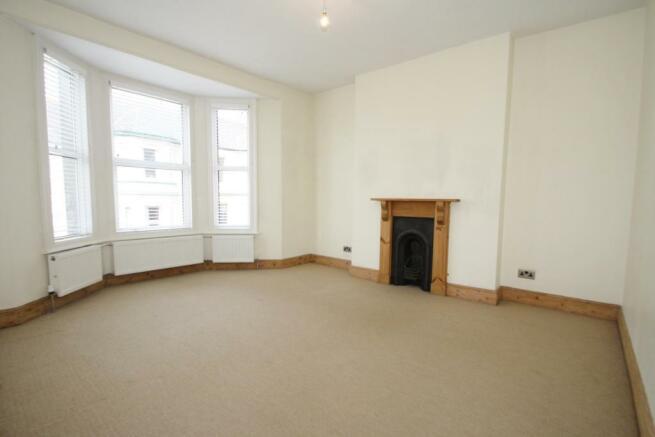 MasterBedroom-3-bed-house-SeaViewAvenue-Plymouth