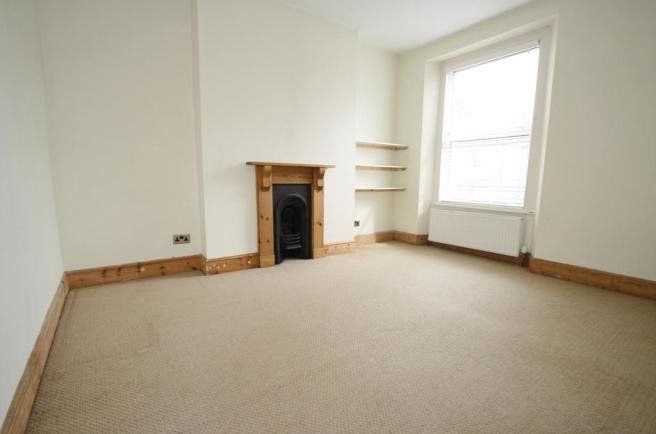 SecondBedroom-3-bed-house-SeaViewAvenue-Plymouth
