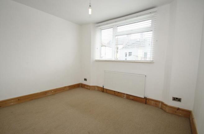 ThirdBedroom-3-bed-house-SeaViewAvenue-Plymouth