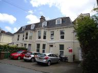 2 bed Flat in Hartley Avenue...