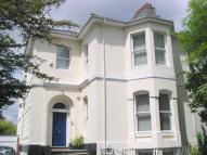 2 bed Flat in Mannamead Road...