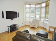 3 bedroom Flat in Elm Road, Mannamead...