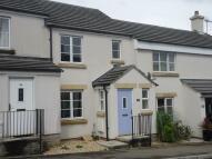 3 bedroom Terraced home to rent in Grassmere Way, Pilmere...