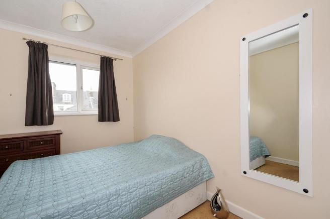 Bedroom-3bed-terracedhouse-DrakeCourt-Plymouth