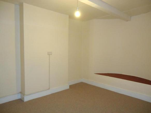 Playroom-3-bed-house-MainstoneAvenue-Plymouth