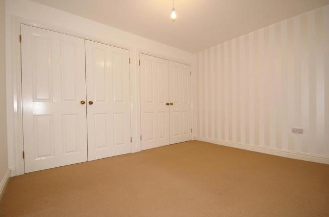 BedroomOne-2-bed-cottage-BarrackStreet-Plymouth
