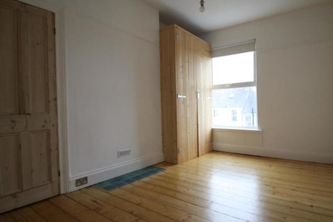 SecondBedroom-3-bed-house-EndsleighParkRoad-Plymouth