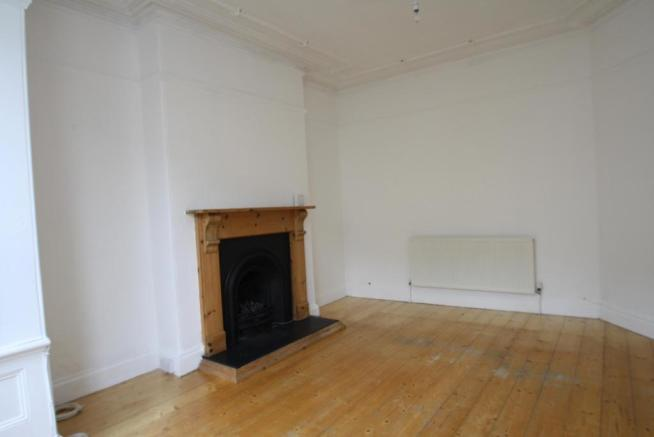 Lounge-3-bed-house-EndsleighParkRoad-Plymouth