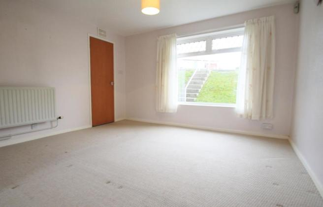 Lounge-2-bed-house-FlamsteedCrescent-Plymouth