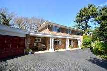5 bed Detached property in St Johns