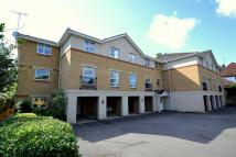 2 bed Apartment in St Johns