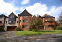 1 bedroom Apartment for sale in Woking